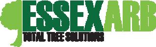 Essex Arb